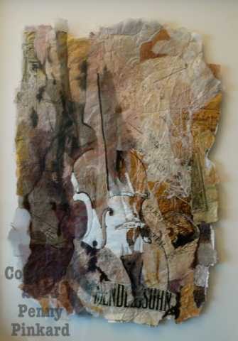 "<a href=""/node/13"">Music Collage, stitched textile</a>"