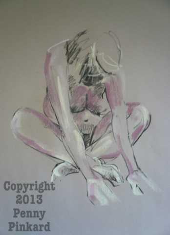 """<a href=""""/node/20"""">Nude 3, sketched pastel</a>"""