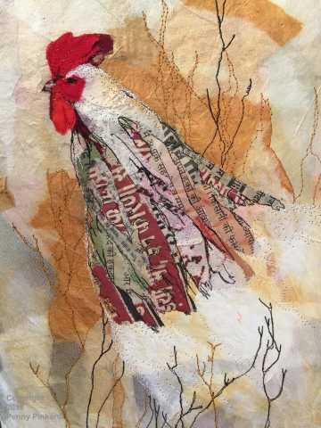 """<a href=""""/node/106"""">Chicken</a>"""