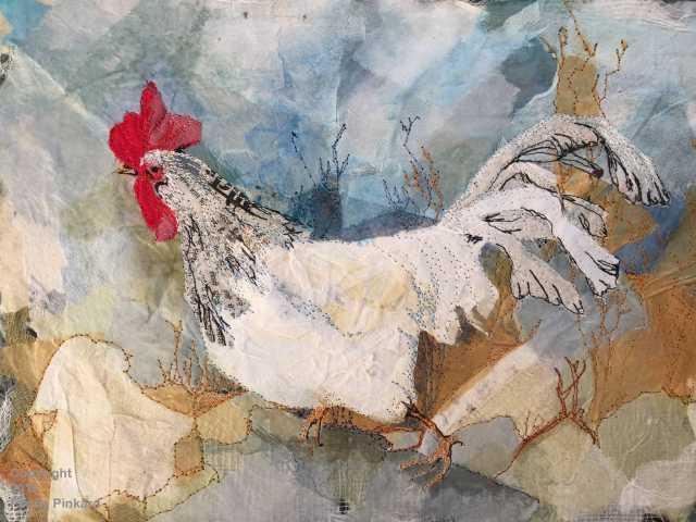 """<a href=""""/node/107"""">Chicken2</a>"""