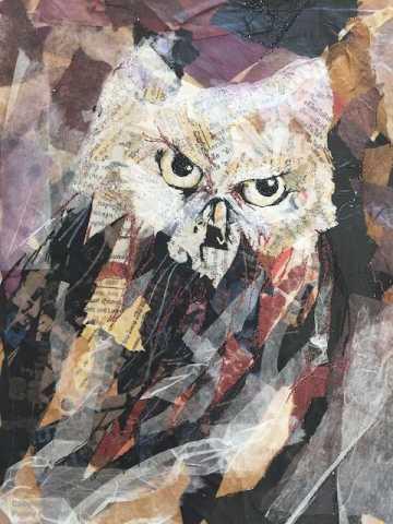"<a href=""/node/114"">Owl</a>"