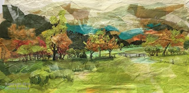 "<a href=""/node/118"">Landscape</a>"