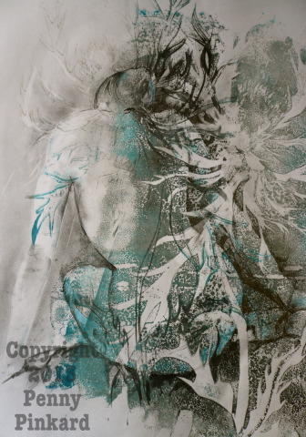 """<a href=""""/node/62"""">Nude 13, print and graphite</a>"""