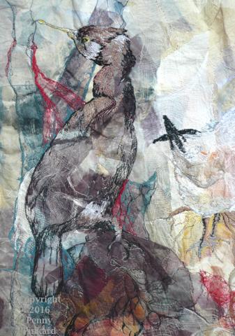 """<a href=""""/node/94"""">Gannet, stitched textile</a>"""