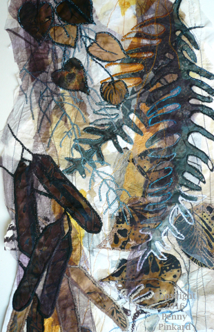"<a href=""/node/91"">Ferns, stitched textile</a>"